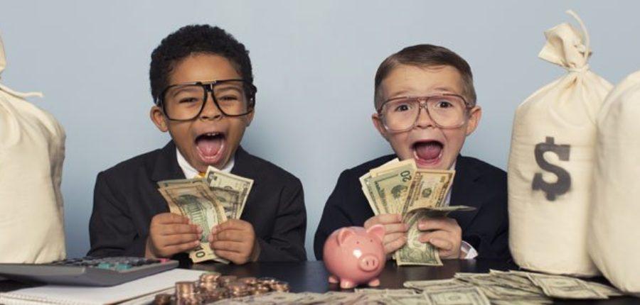 ¿Cómo confeccionar un presupuesto de ventas?