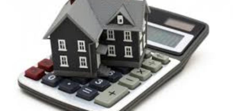 ¿He de pagar el impuesto de plusvalía si he vendido mi piso a menor precio por el que lo compré?