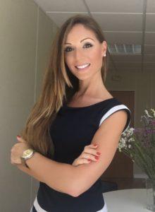 Elena Núñez Herrera