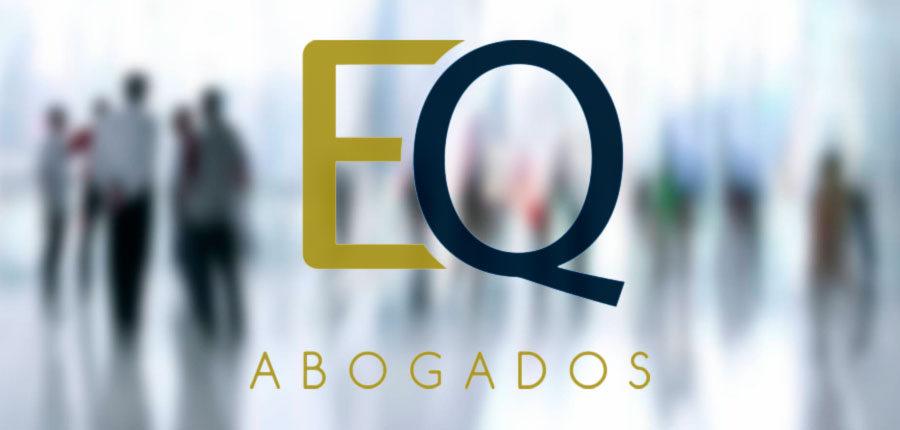 EQ ABOGADOS INCORPORA A ELENA NUÑEZ HERRERA COMO RESPONSABLE DEL ÁREA LABORAL