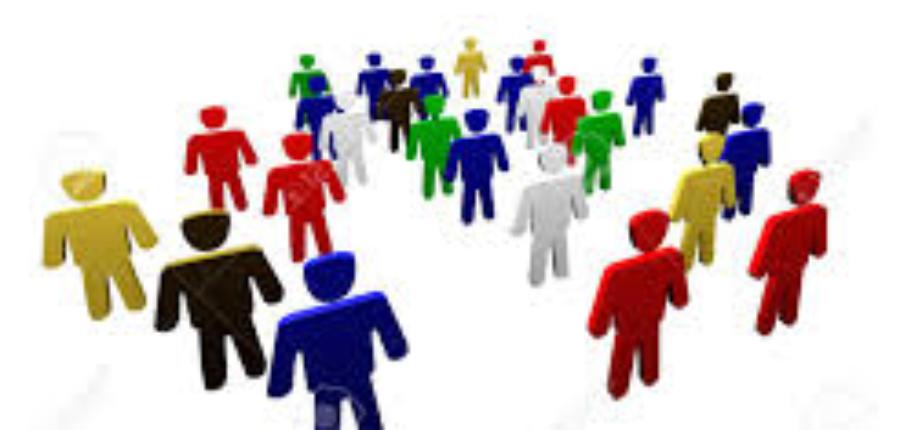 Mediación: Gestión de organizaciones empresariales multiculturales