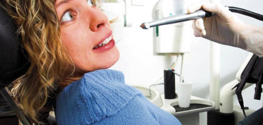 He sido víctima de una negligencia dental ¿Cómo puedo reclamar?