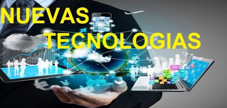 EL USO DE LAS NUEVAS TECNOLOGÍAS EN EL TRABAJO: CONTROL DEL EMPRESARIO VS INTIMIDAD DEL TRABAJADOR.