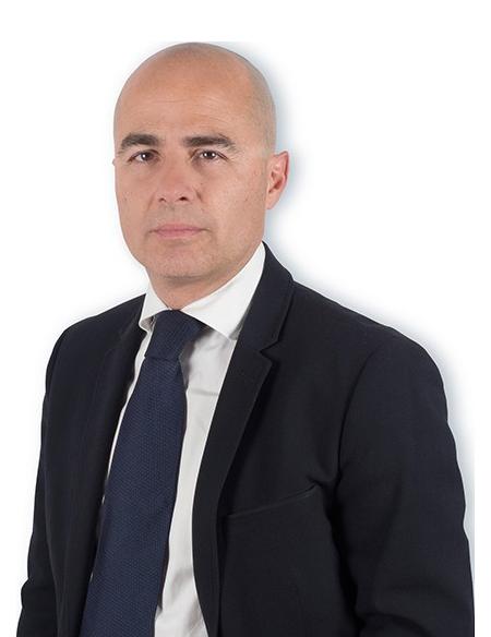Antonio Texidó