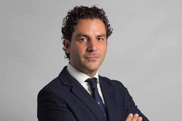 ProntoPro entrevista a Rafael Moya, miembro del equipo de EQ Abogados - EQ Abogados