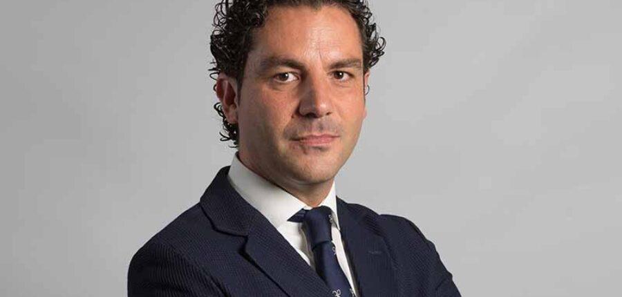 ProntoPro entrevista a Rafael Moya, miembro del equipo de EQ Abogados