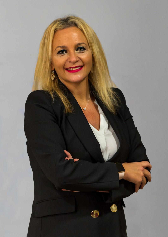 Beatriz Cosano Santiago