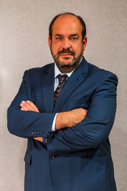 Juan Puebla Arjona